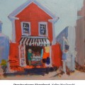 Provincetown Storefront Kelley MacDonald